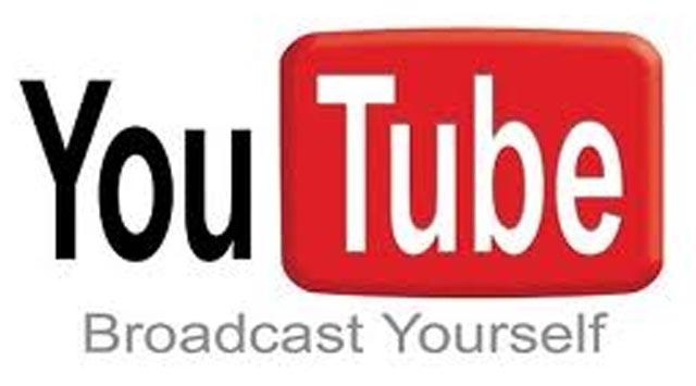 Полиция нашла автомобильного вандала при помощи YouTube.