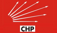 chp 20 notes 10th Mr barberree ch 20 learn with flashcards, games, and more — for free.