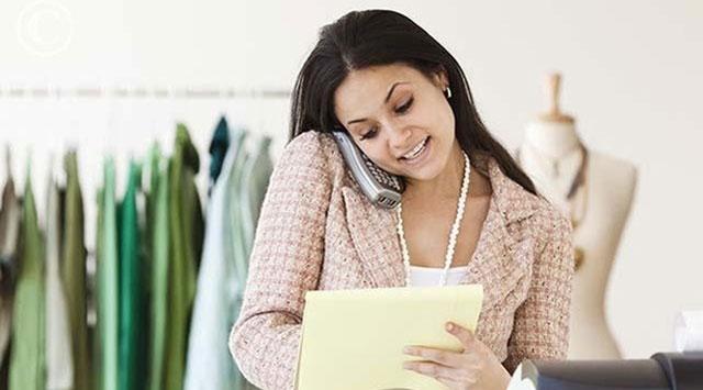 Cover Letter Retail Assistant Aldi