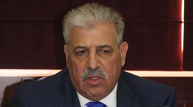 Musul'da rafineri inşaası anlaşması