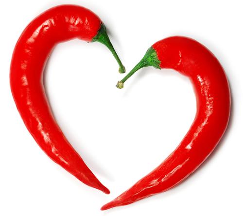Перец-чили поможет жить дольше без кардио-препаратов